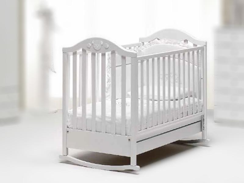 image Didi κρεβάτι