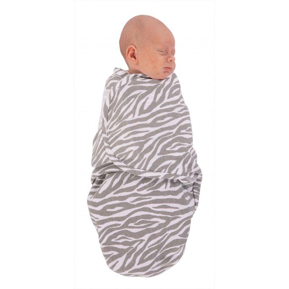 image B-Wrap White Tiger Small