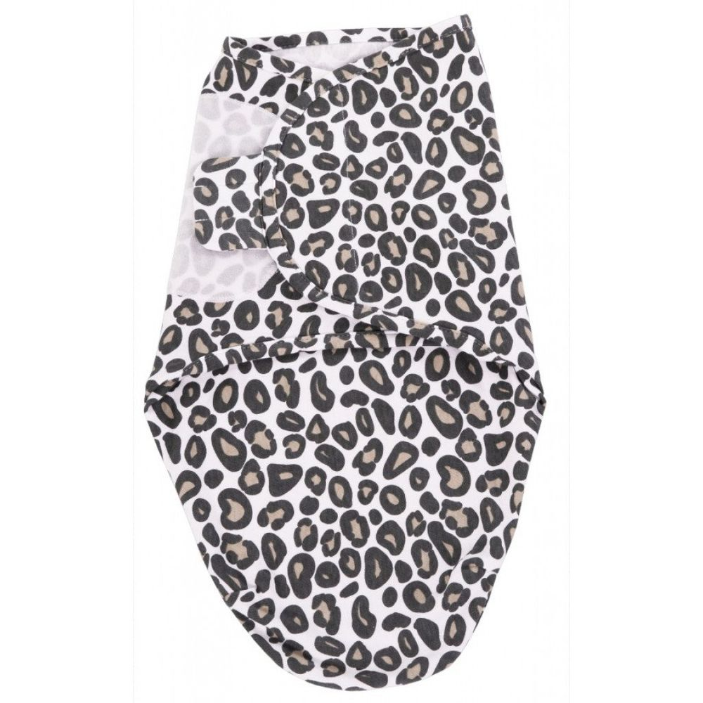 image - B-Wrap Leopard  Small