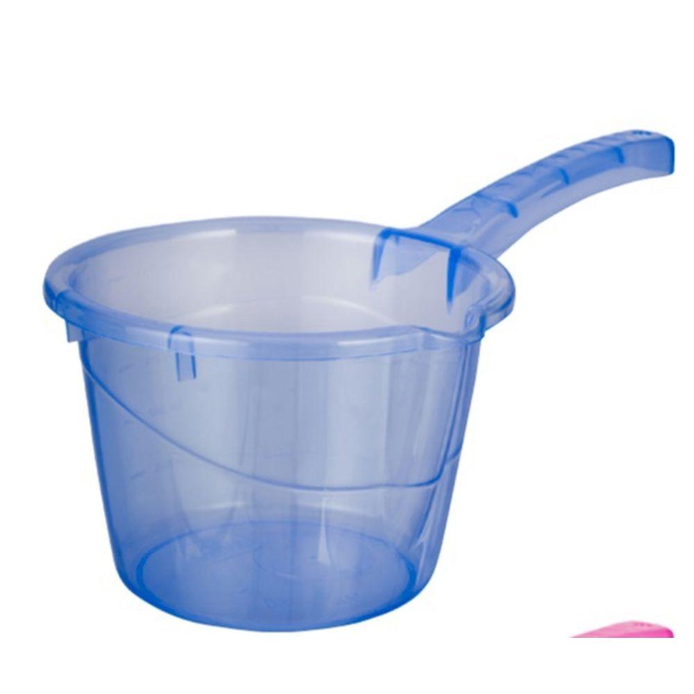 image Just Baby Βοηθητικό Κύπελλο Μπάνιου Μπλε