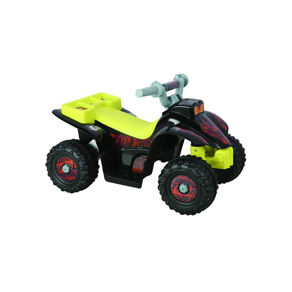 image Just Baby e-Buggy