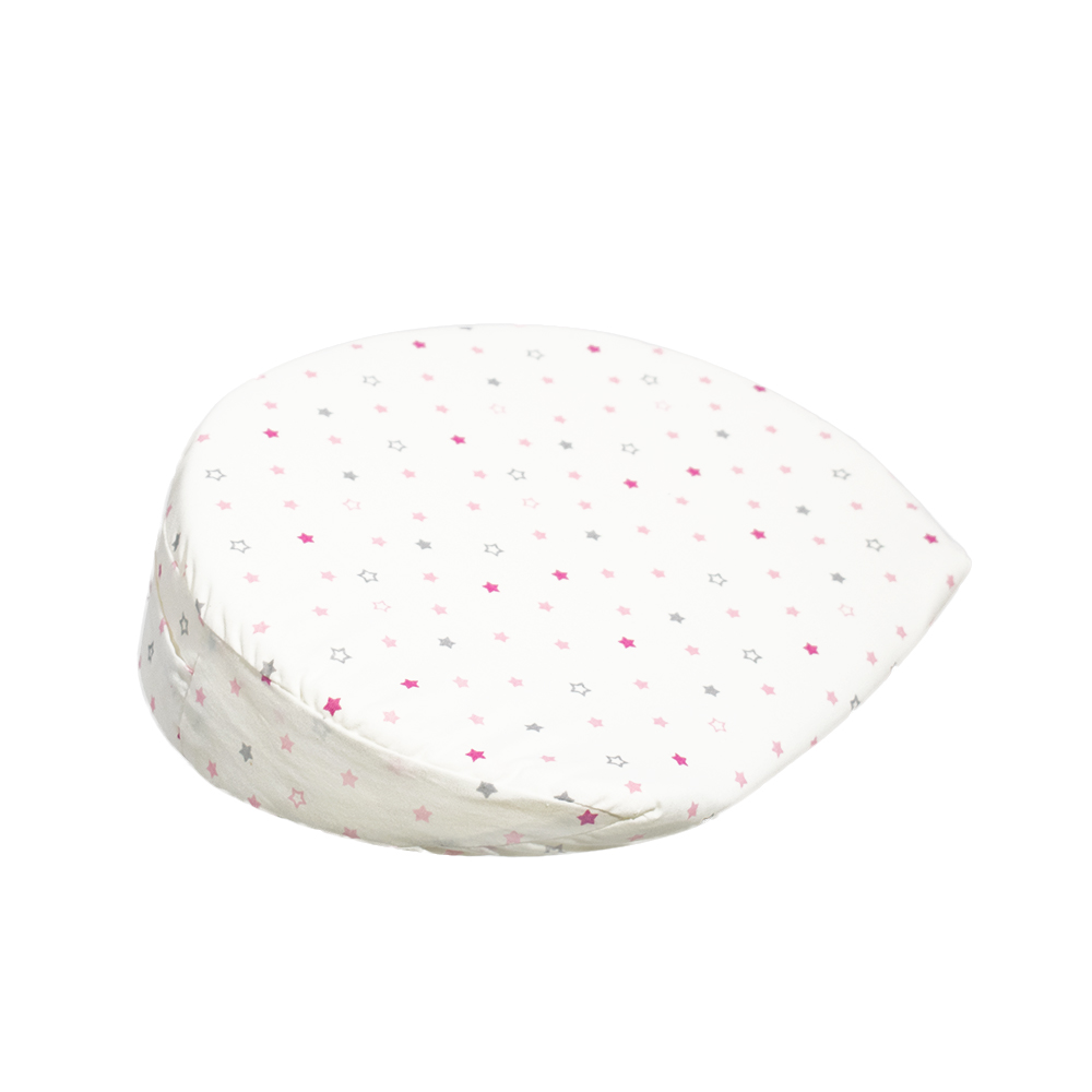 image Just Baby Safety Pillow For Port Bebe