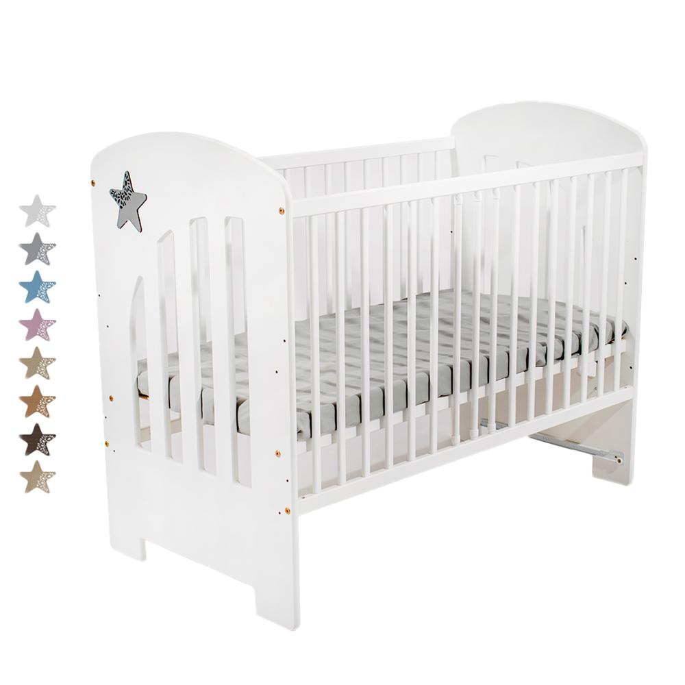 image Just Baby Κρεβάτι Stern