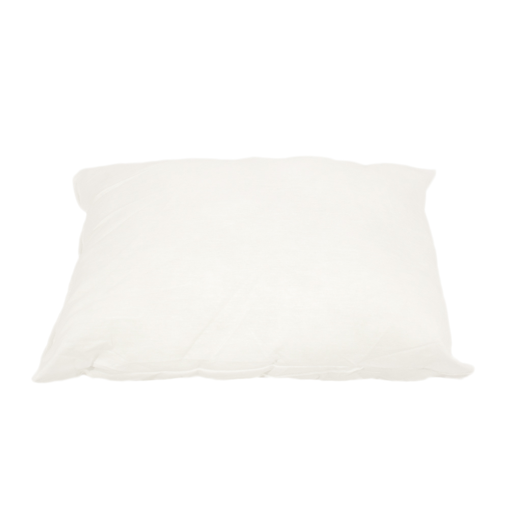image Just Baby Pillow Simple
