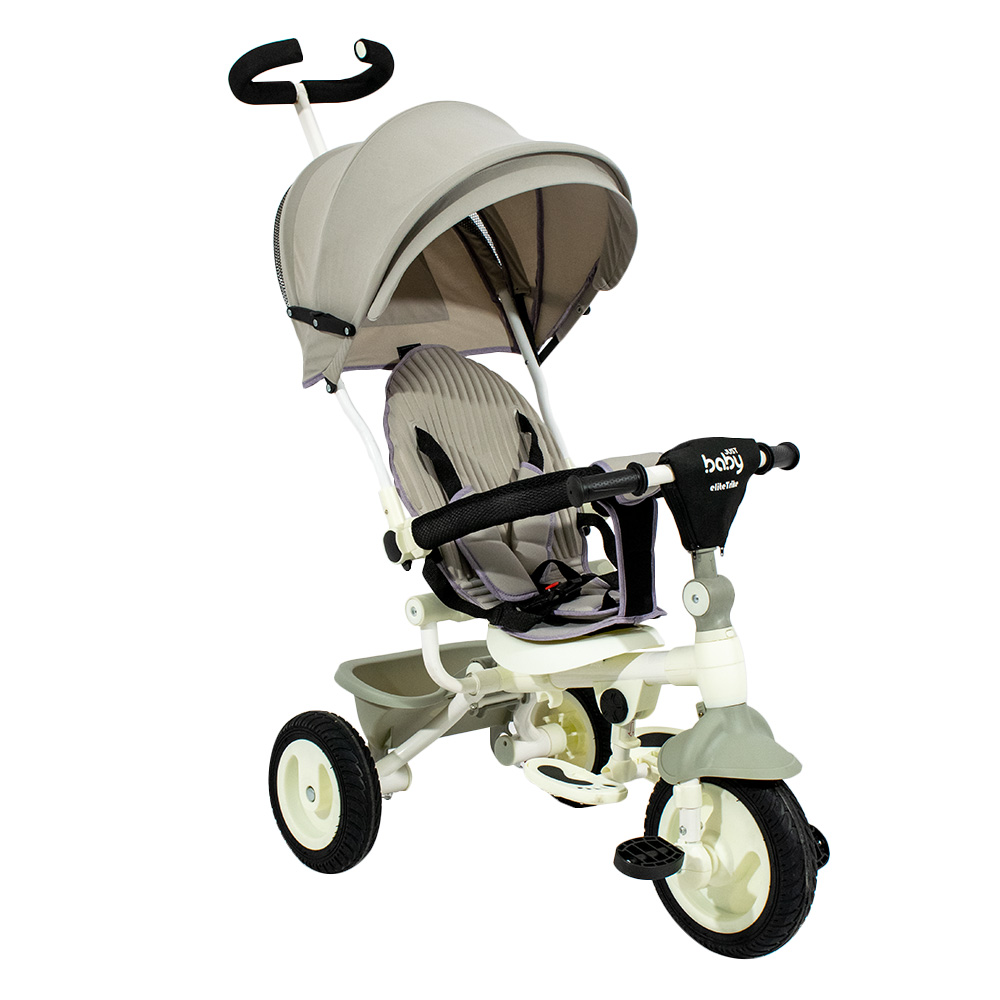 image Just Baby Elite Trike Ποδηλατάκι