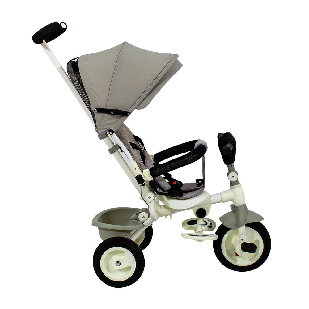 image - Just Baby Elite Trike Ποδηλατάκι