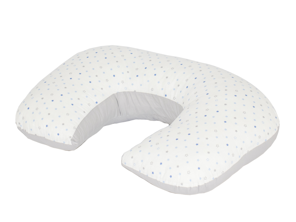 image Μαξιλάρα θηλασμού Mini Roll Fill