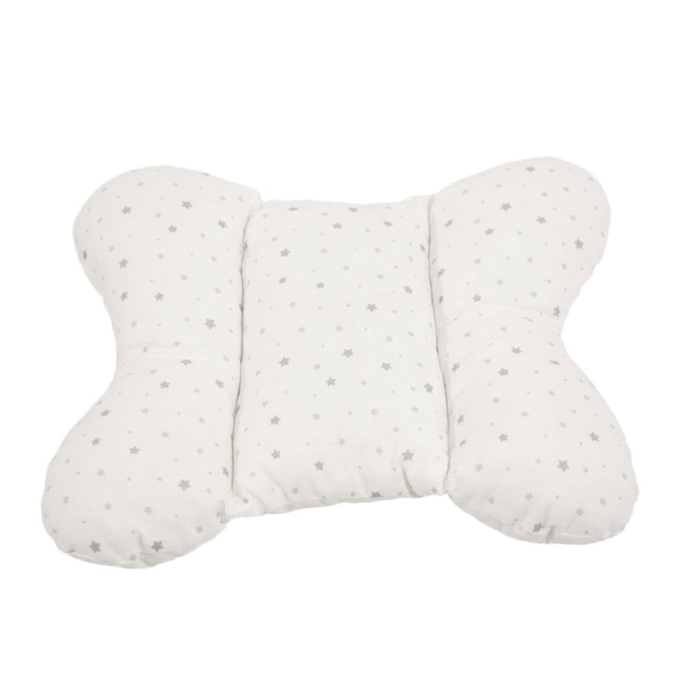 image Pillow For Stroller & Car Seat