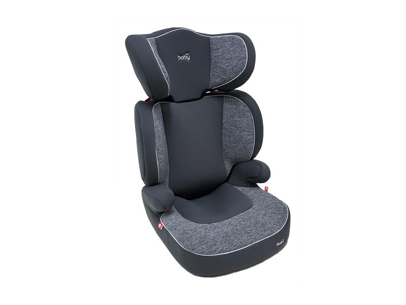 image Maxi 2 Καθισματάκι Αυτοκινήτου