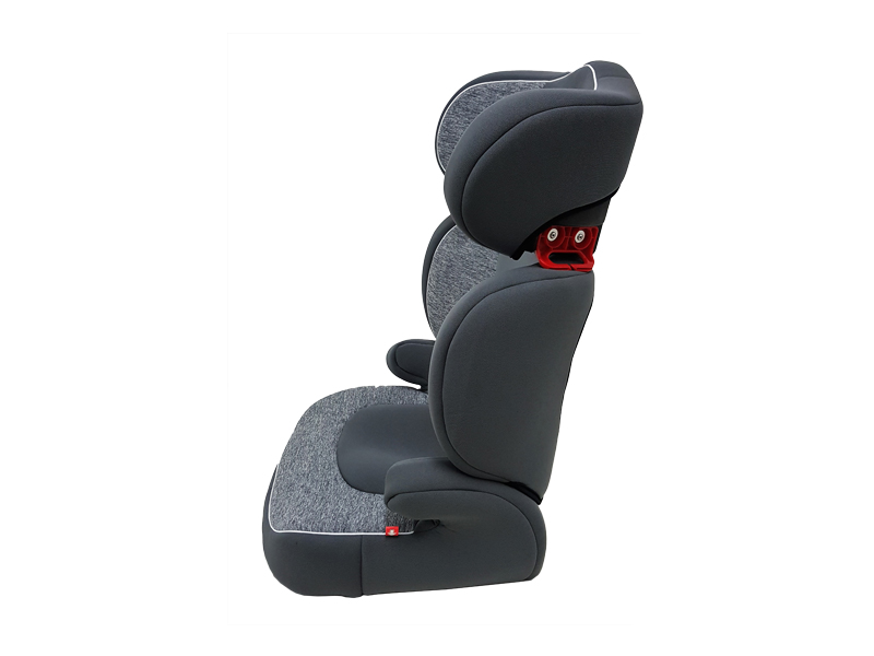 image - Maxi 2 Καθισματάκι Αυτοκινήτου