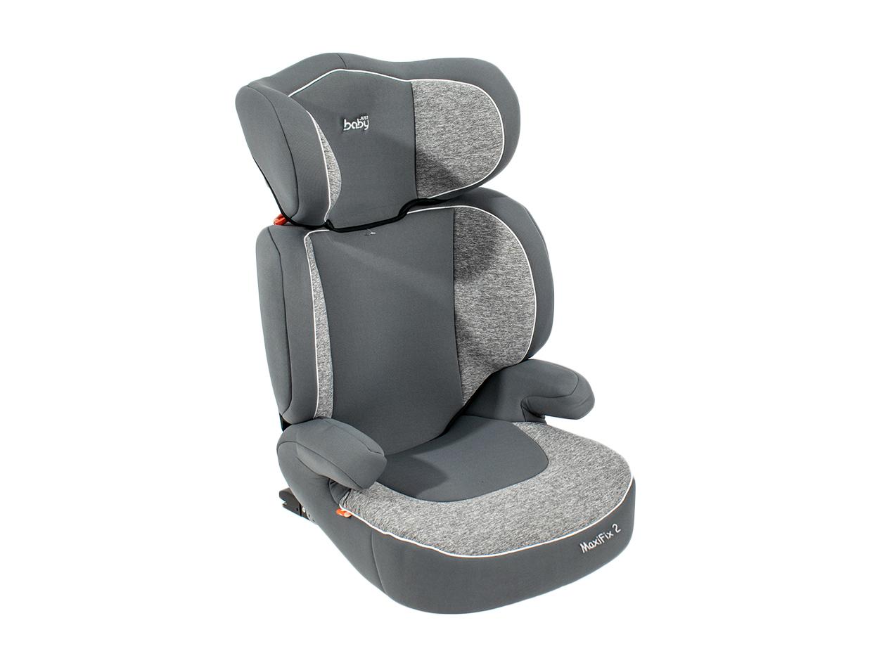 image Maxi Fix Κάθισμα Αυτοκινήτου Ασφαλείας