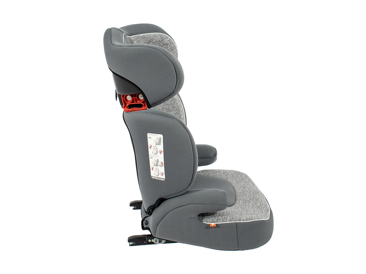 image - Maxi Fix Κάθισμα Αυτοκινήτου Ασφαλείας