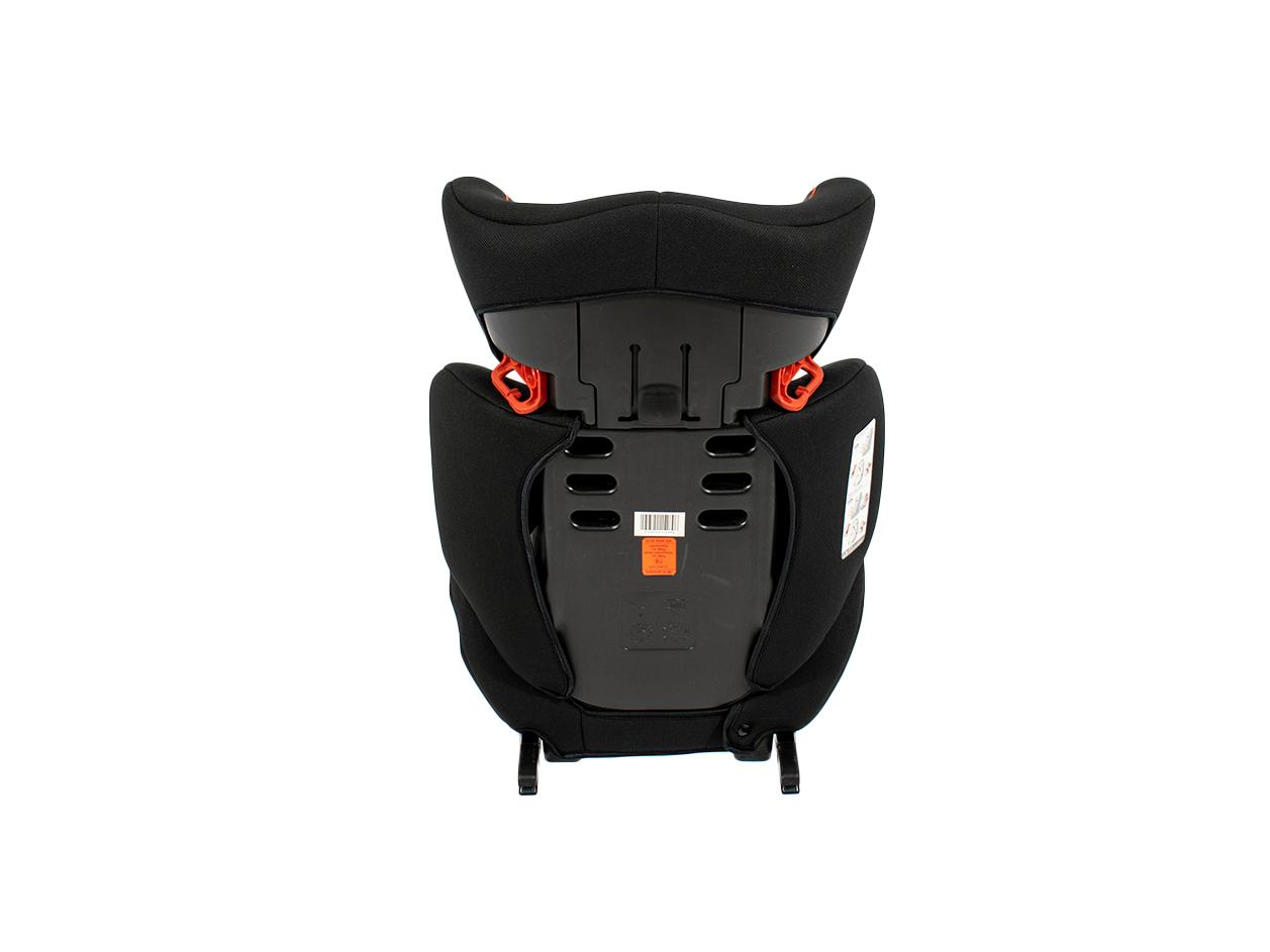 image - Maxi Fix 2 Κάθισμα Αυτοκινήτου Ασφαλείας