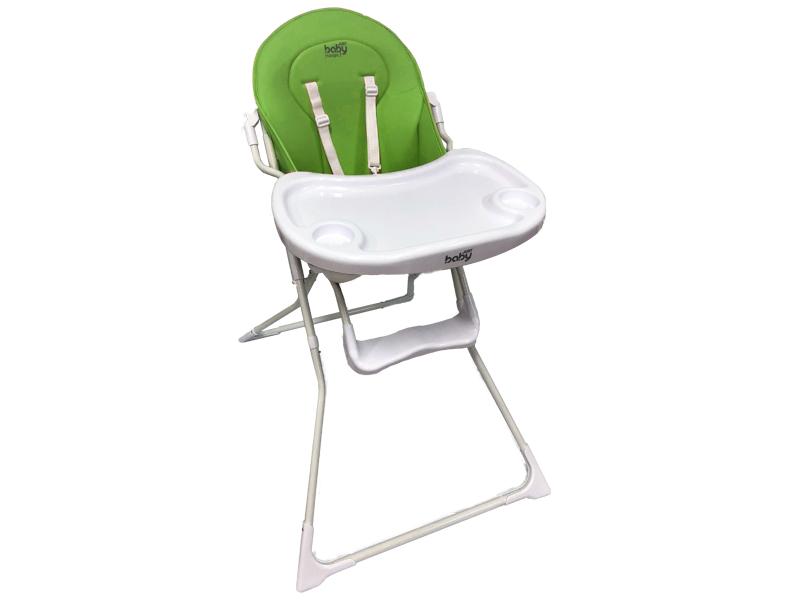 ee4e708750 Mangio 2 Καρέκλα Φαγητού