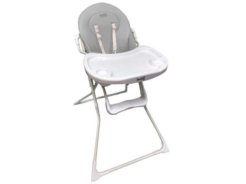image Mangio 2 Καρέκλα Φαγητού