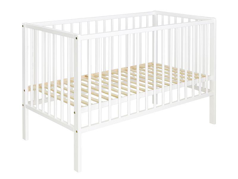 image Basico Κρεβάτι