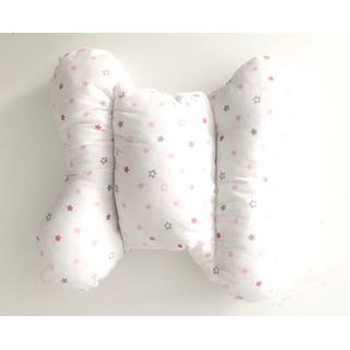 image Just Baby Pillow For Stroller & Car Seat