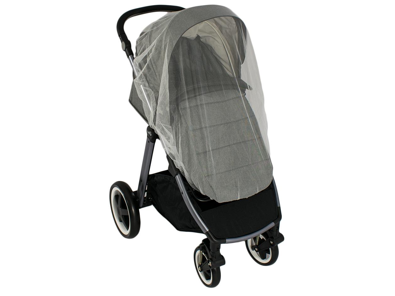 image Stroller Net Κουνουπιέρα Καροτσιού