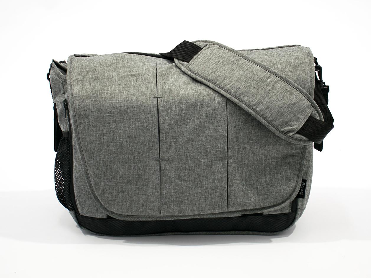 image Multi Bag Τσάντα Αλλαξιέρα