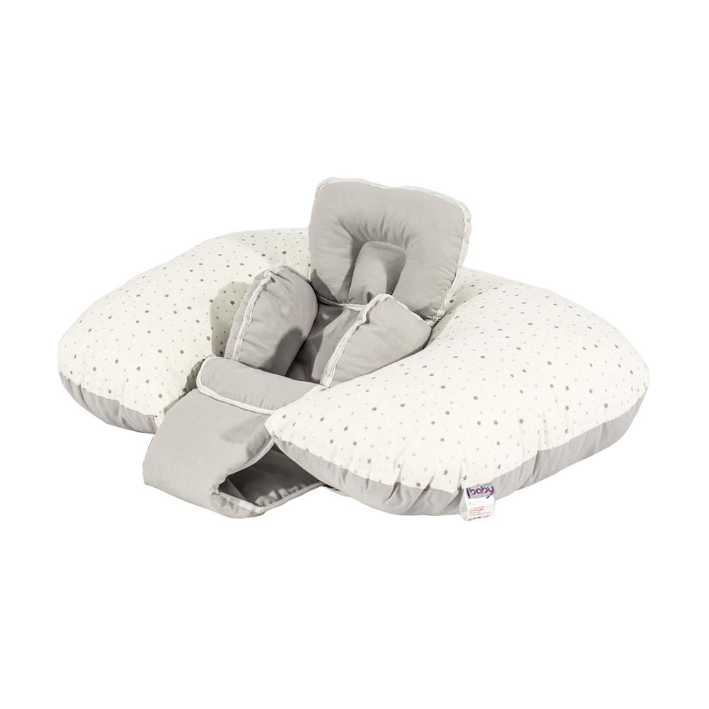 image - Mini Relax Μαξιλάρα Θηλασμού 2 in 1