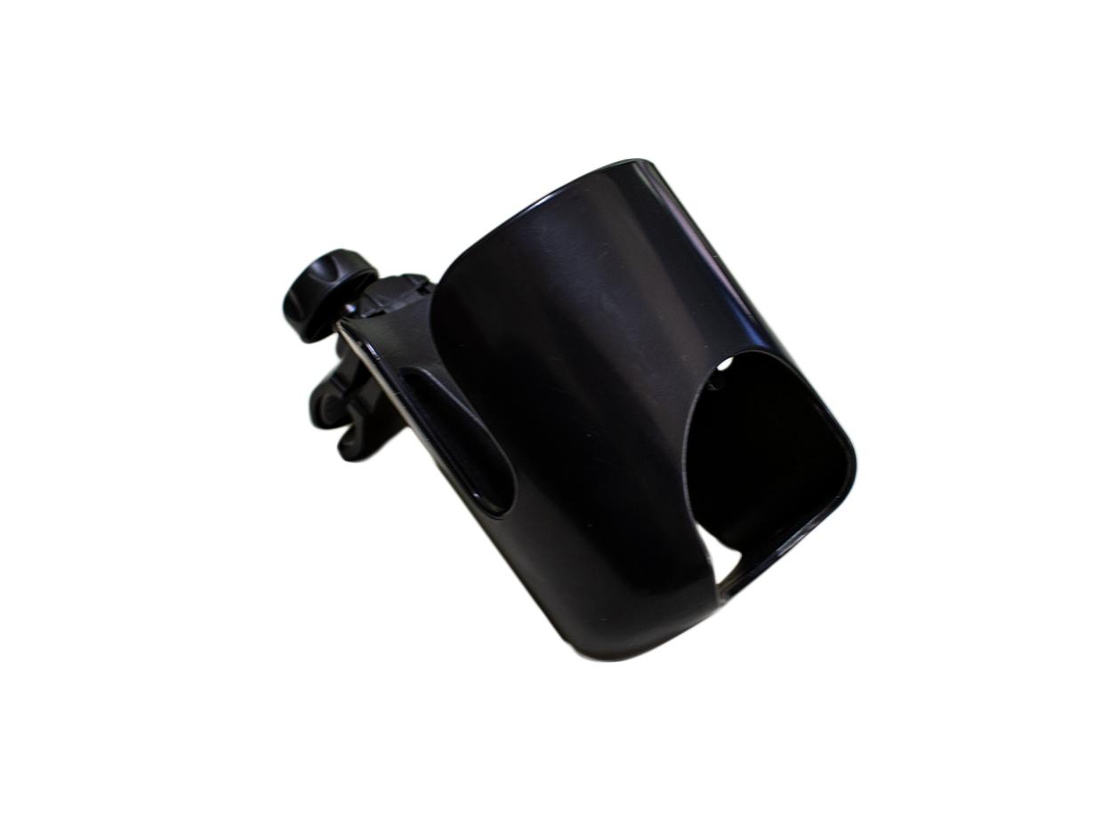 image Cup Holder Ποτηροθήκη για Καρότσι