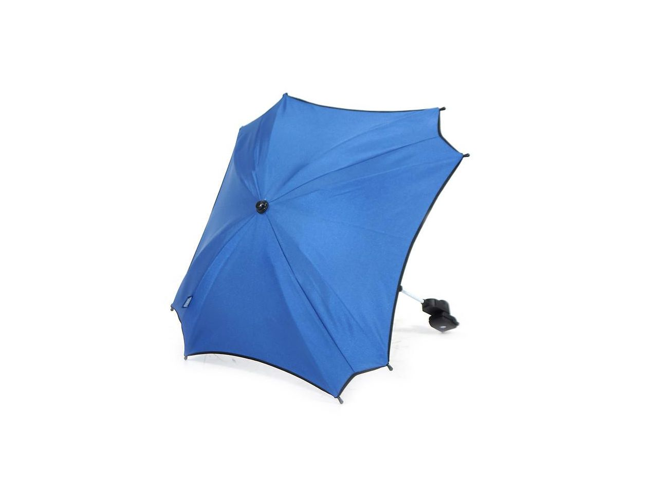 image Tako Umbrella for Stroller Universal 06