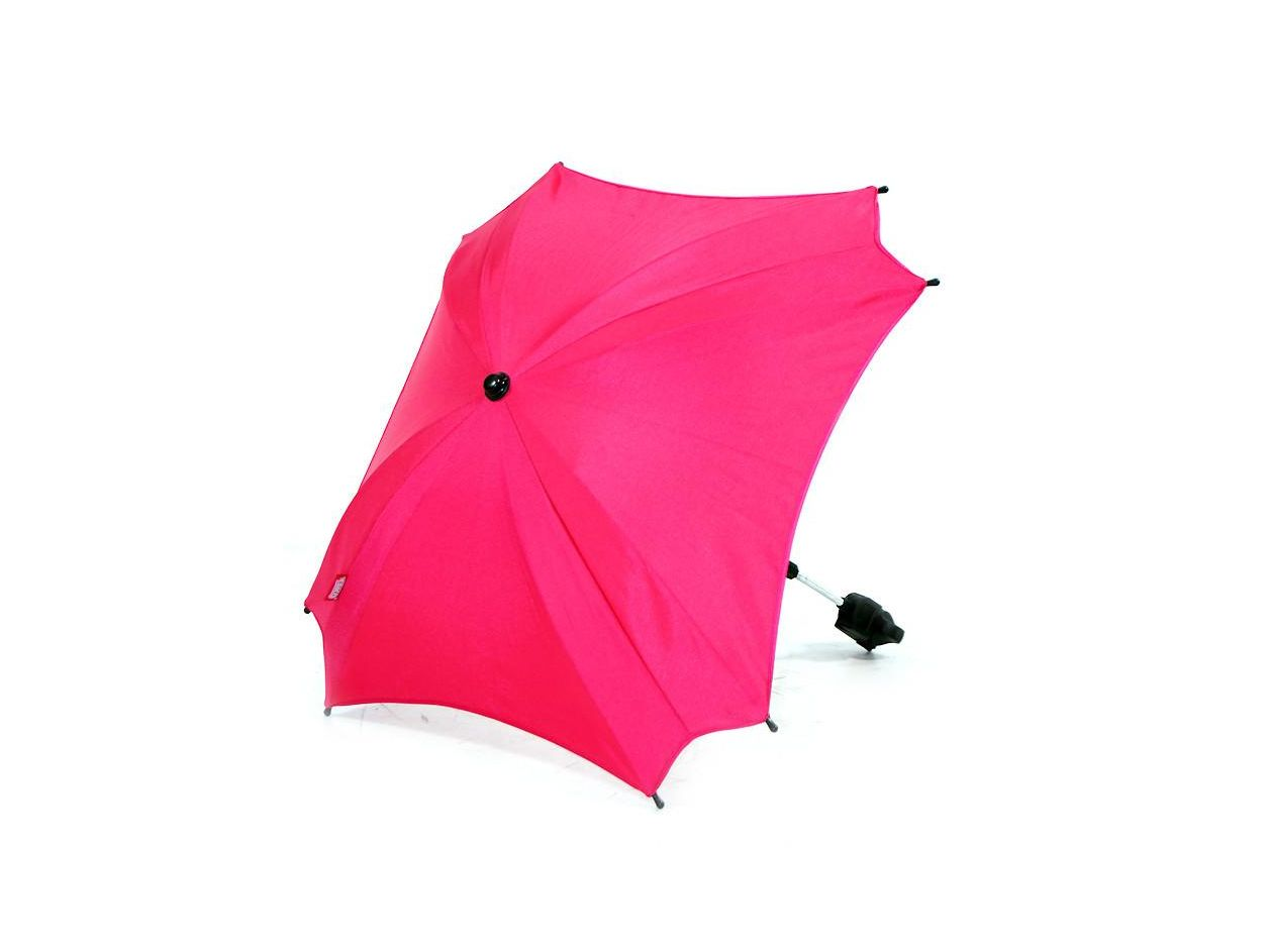 image Tako Umbrella for Stroller Universal 02