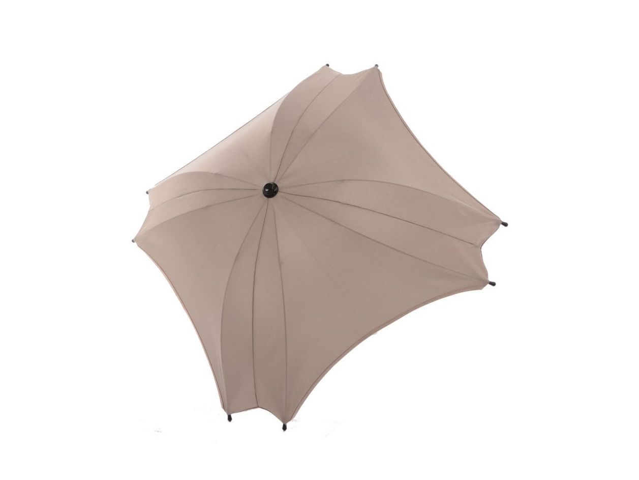 image Tako Umbrella for Stroller Universal 07