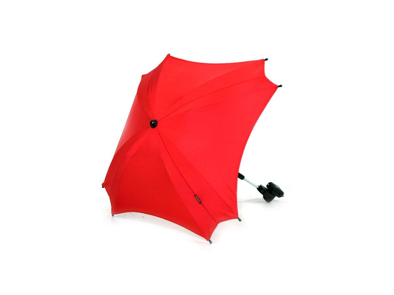 image Tako Umbrella for Stroller Universal 03