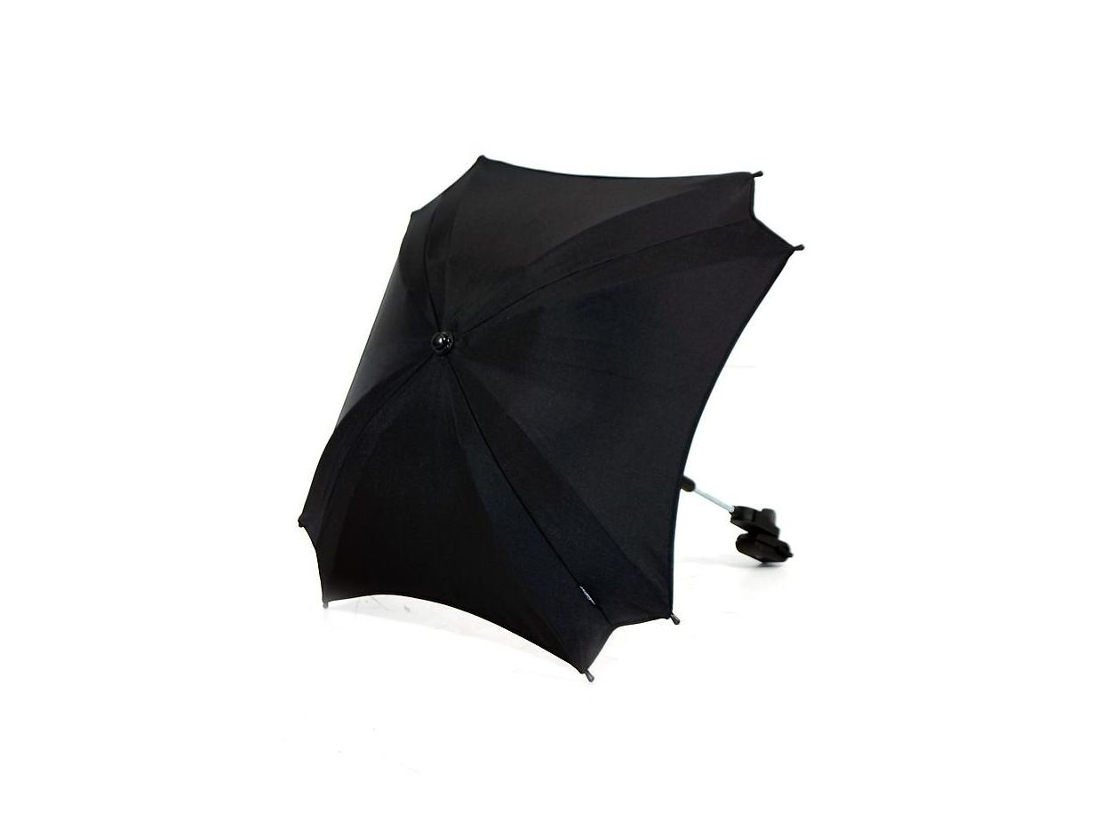 image Tako Umbrella for Stroller Universal 10