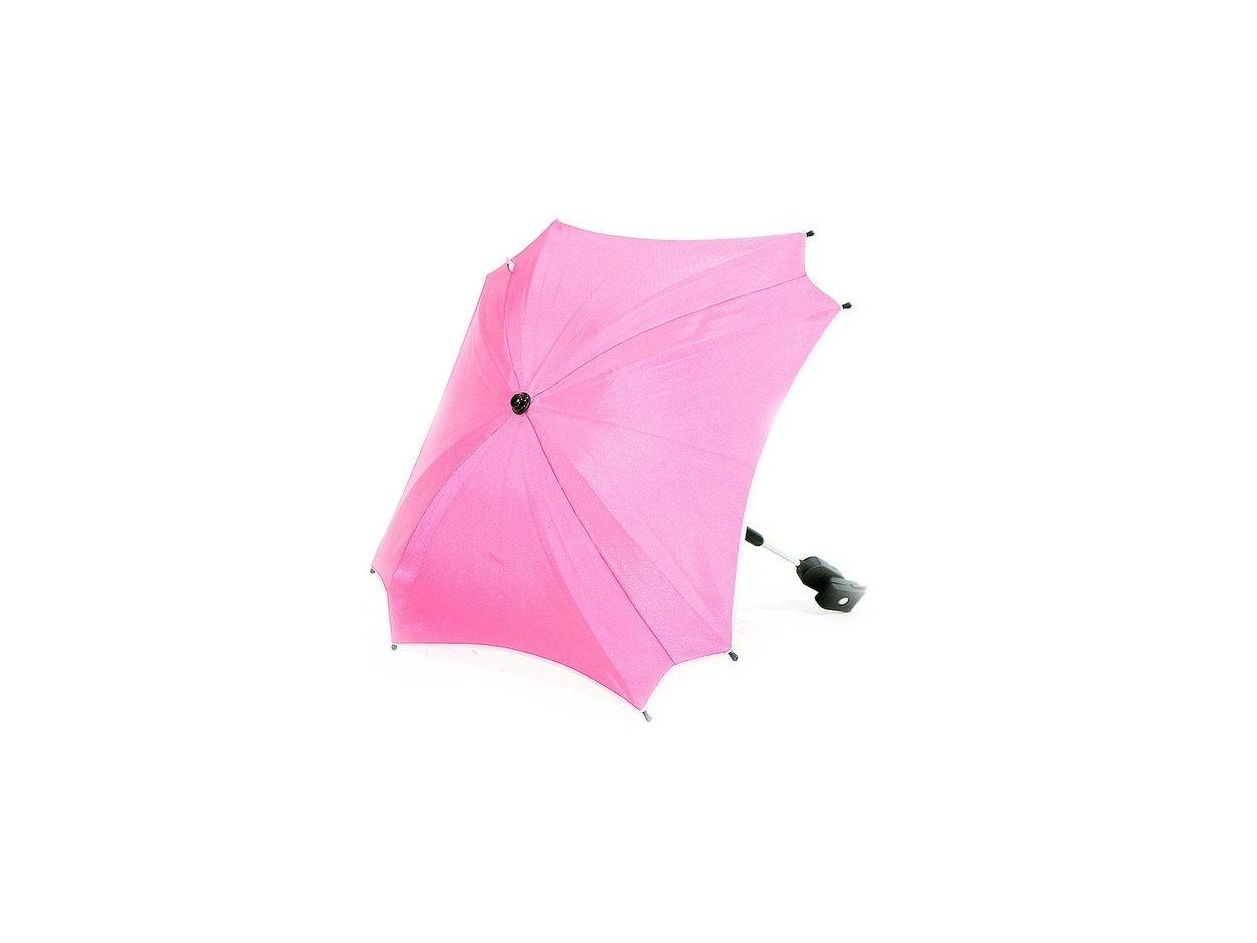 image Tako Umbrella for Stroller Universal 01
