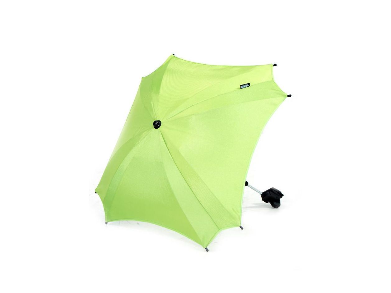 image Tako Umbrella for Stroller Universal 04