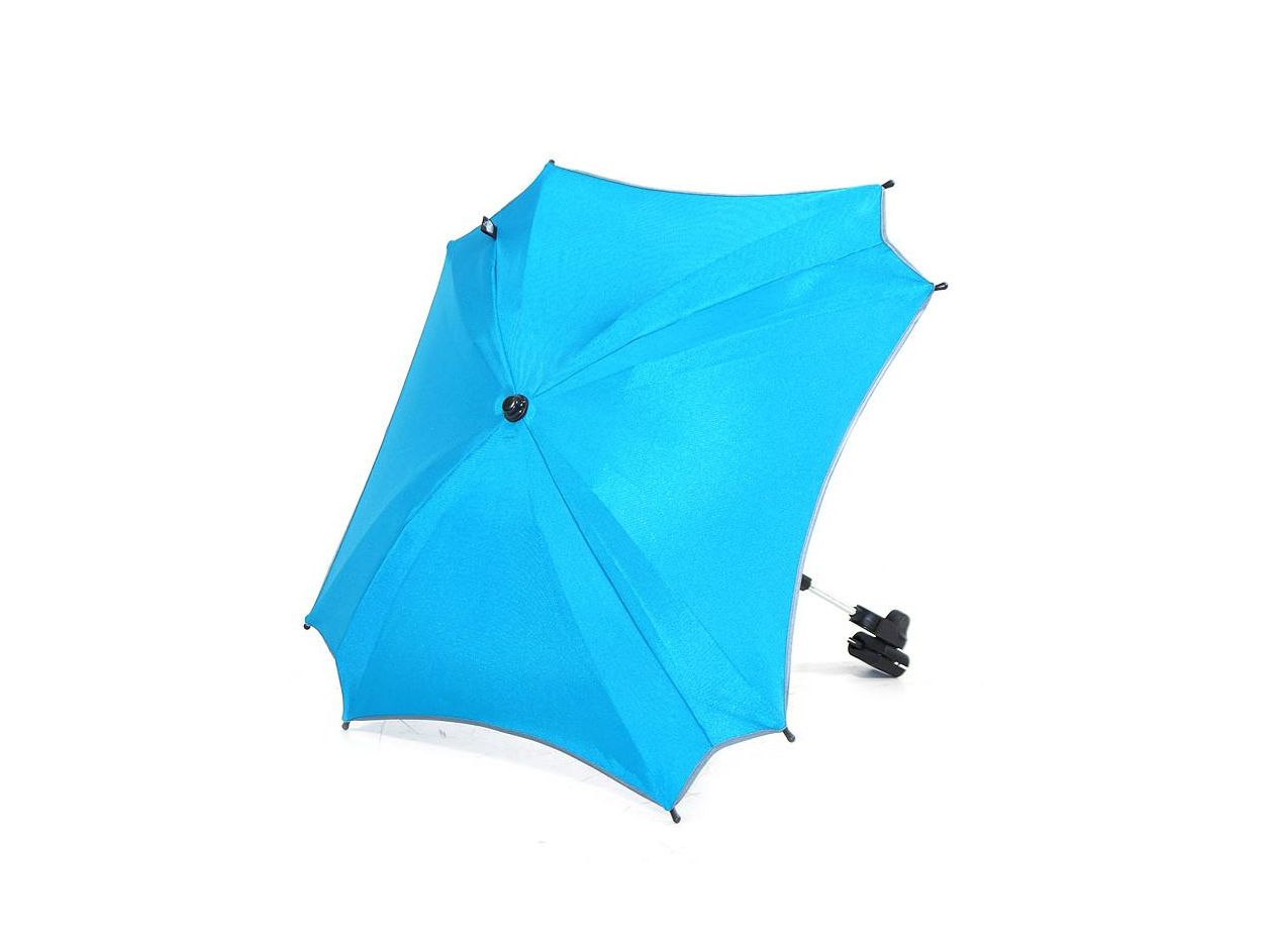 image Tako Umbrella for Stroller Universal 05