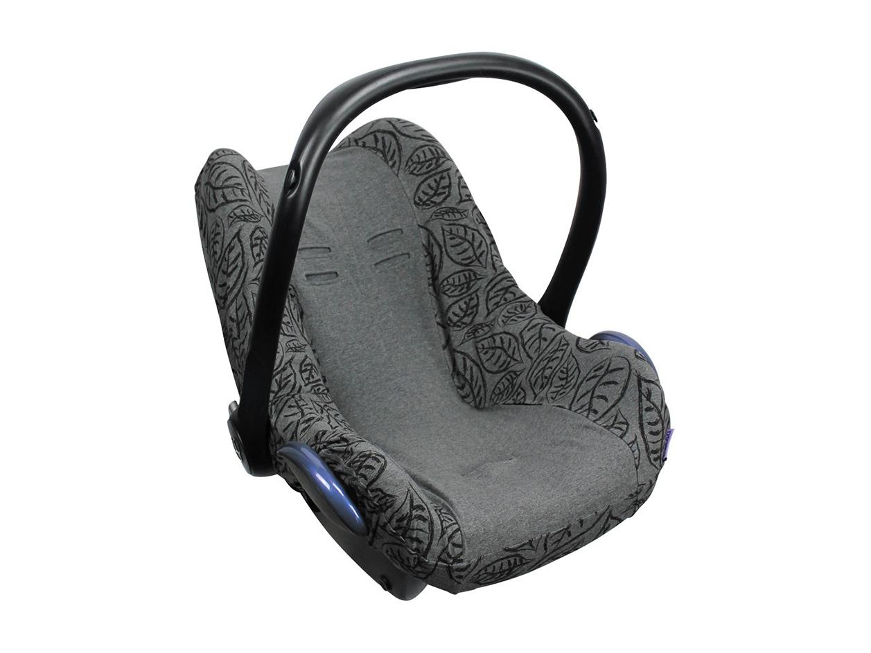 image - Seat Cover Κάλυμμα για Car Seat